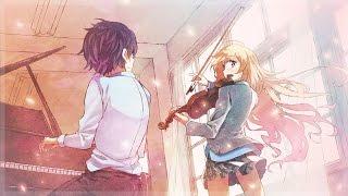 Top 35 Romance Anime