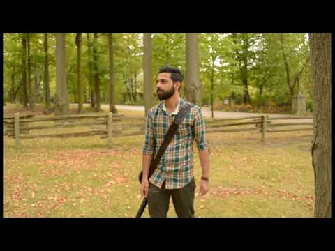 Jal Pari (Tribute to atif aslam) By Sumair Khan