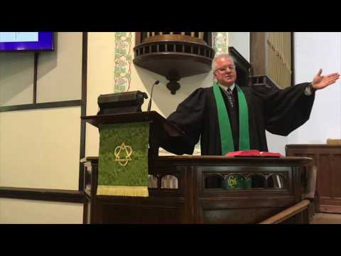 A Movement – Timothy Keller [Sermon] from YouTube · Duration:  37 minutes 16 seconds