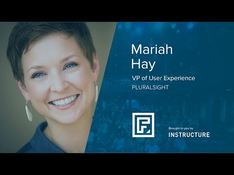 Why Everyone and No One is Prepared to Manage Product by Mariah Hay at Front Salt Lake City 2017