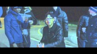 SUPA|DOLLAR KiD|REAL BAD MAN OFFICIAL VIDEO HD