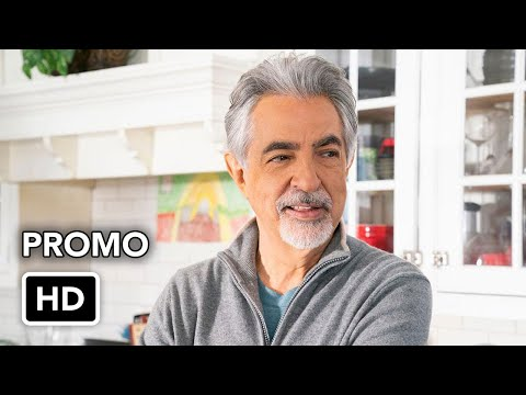 "Criminal Minds 15x04 Promo ""Saturday"" (HD) Season 15 Episode 4 Promo"