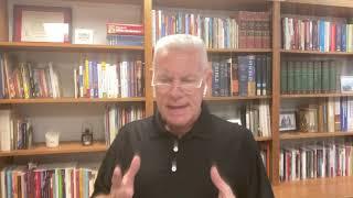 "9/27/20 - Sermon Series: Responding to Failure - ""Finding HOPE"""