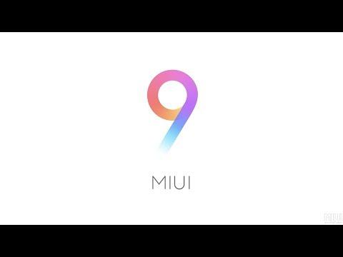 Итоги презентации Xiaomi - Mi5X, MIUI 9 и Mi AI Speaker