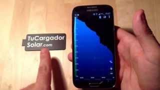 bateria alta capacidad que dura ms de 100 horas para samsung galaxy s4