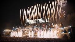 PAROOKAVILLE 2020 | The dream continues