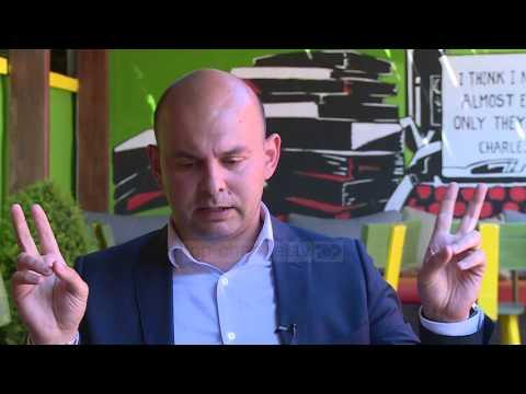 Oslo, një shqiptar për deputet - Top Channel Albania - News - Lajme