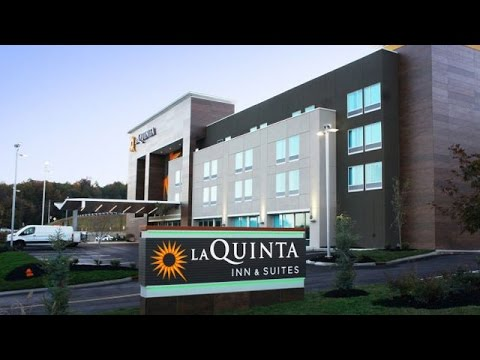 Laquinta Inn Suites Cleveland Tn Hotel Coupon You