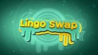 How much does it cost? - Lingo Swap - YCTV 1402