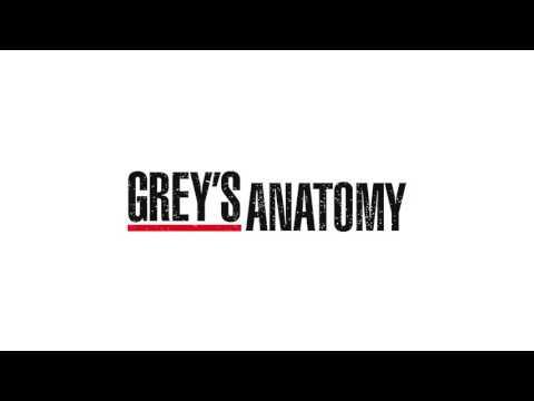 Grey's Anatomy Main Theme - Remake - YouTube