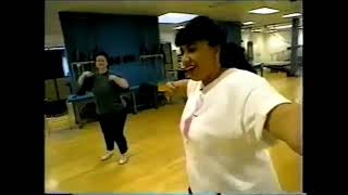 CBS News Health Break sponsored by Advil Liqui-Gels - November 5, 1999