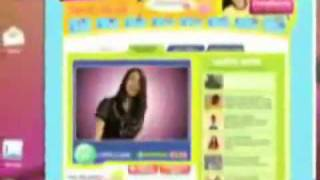 Miranda Cosgrove ( iCarly ) - About You Now Music Video ( Fan Made )