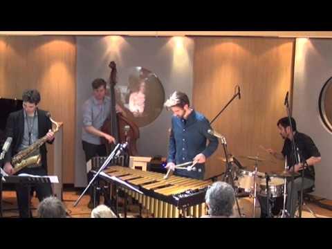 Sound Studio N - Jazz - Offshore Quintett