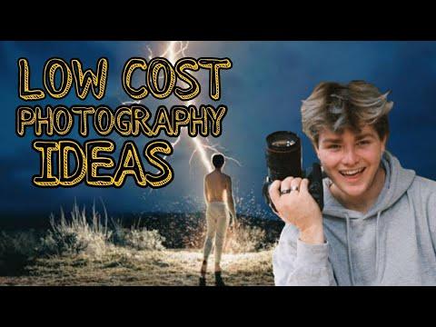 pinaka-malupet-na-photoshoot!!!-low-cost!!