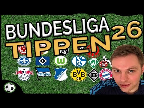 Video Fussball wetten strategie