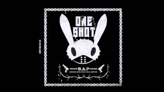 Repeat youtube video [ 02. B.A.P - One Shot ]