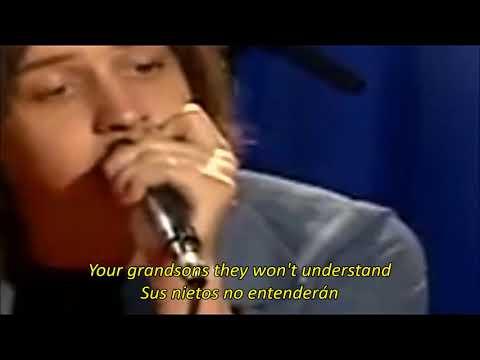 The Strokes - Last Nite (Subtitulada Esp - Lyrics)