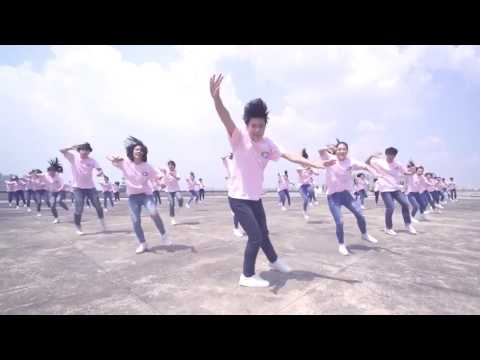 [Produce 101 Season 2] Pick me - Dance cover