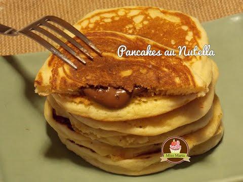 pancakes-cœur-coulant-au-nutella---miss-marta