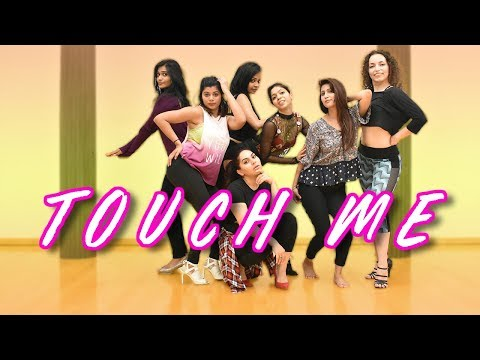 Zara Zara  Touch Me - Race | Bollywood...