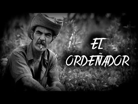El Ordeñador | Cuentos y Leyendas de Honduras