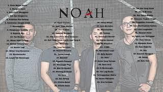 Download Kumpulan lagu Peterpan x Noah