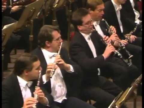 Schubert - Symphony No 9 in C major, D 944 - Muti