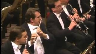 Schubert - Symphony No 9 in C major, D 944 - Muti