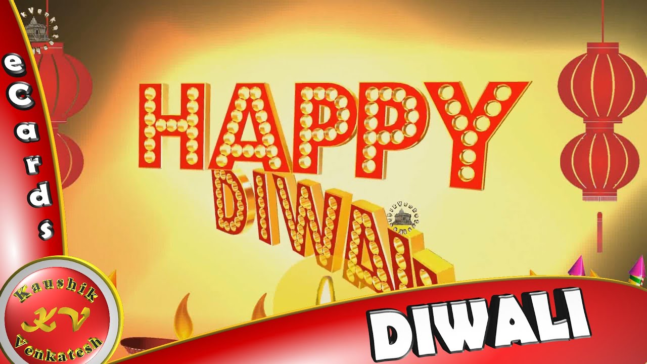 Happy diwali 2018wisheswhatsapp videogreetingsanimationecards happy diwali 2018wisheswhatsapp videogreetingsanimationecardsfestival deepavalidownload youtube m4hsunfo