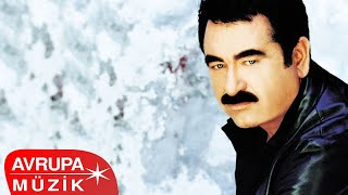 İbrahim Tatlıses - Deryalım (Audio)