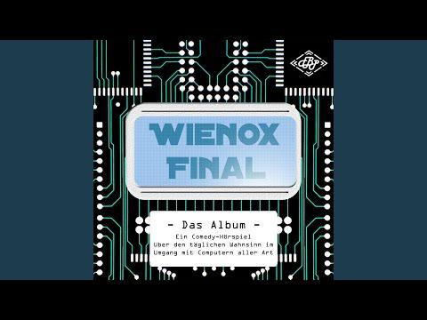 Wienox Finder