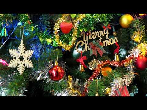 Jingle Bells Instrumental 10 Hours