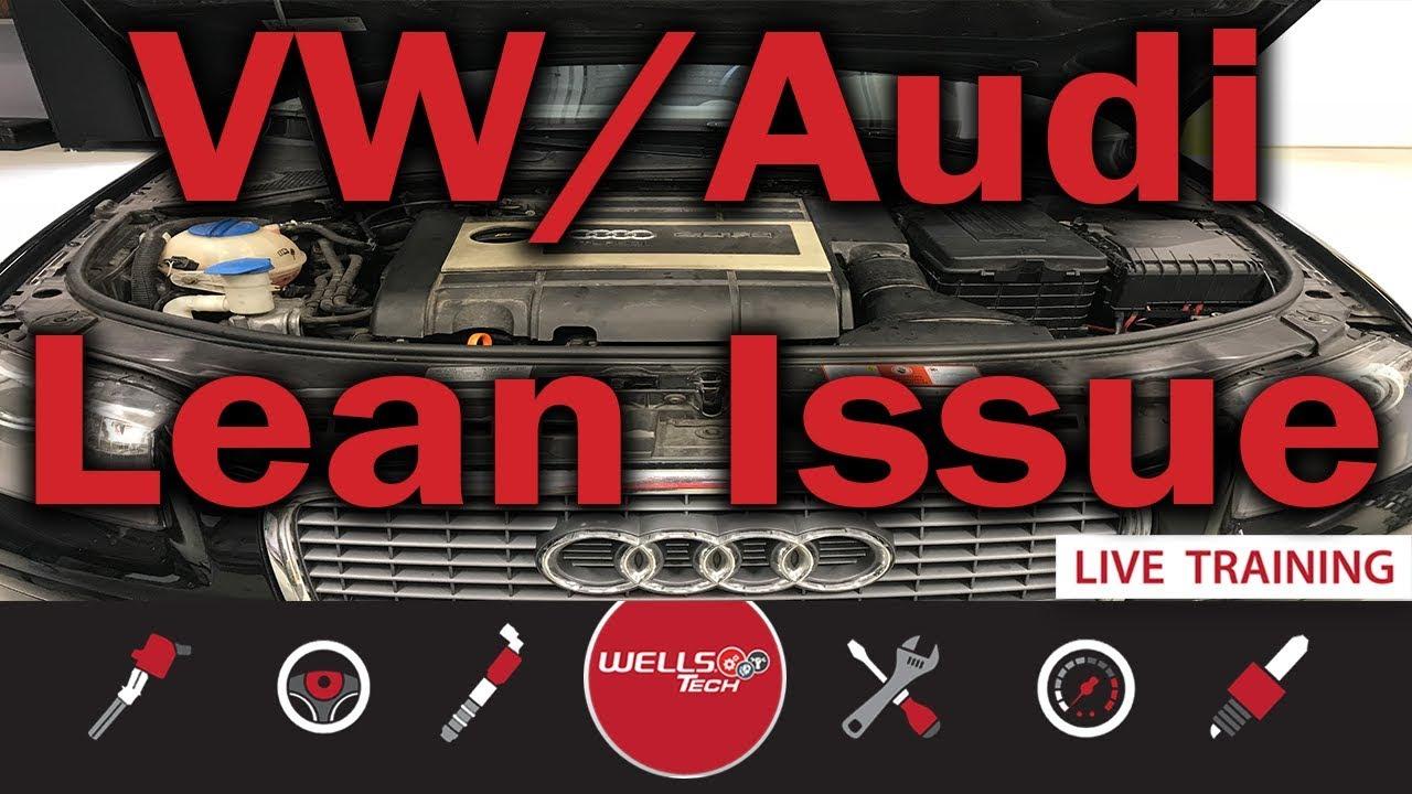 Ошибка u111300 ауди | Audi