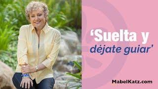 Baixar 'Suelta y déjate guiar' · Mabel Katz en Radio El Mundo · Junio 2017, Buenos Aires - Argentina
