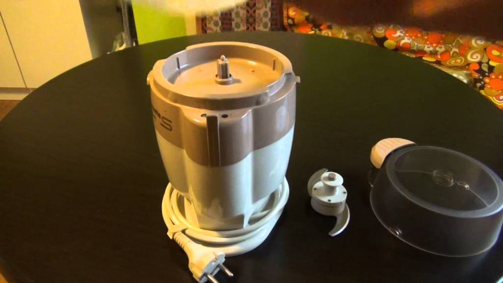 test funktiontest moulinex moulinette zerkleinerer s typ 750 watt youtube. Black Bedroom Furniture Sets. Home Design Ideas
