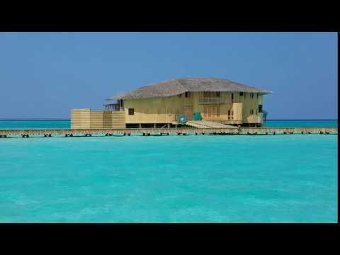 Soneva Jani - Ocean Villas
