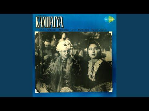 Ruk Ja O Janewali Ruk Ja Revival