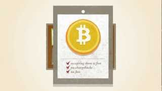 What is Bitcoin? How Do I Get Bitcoins?