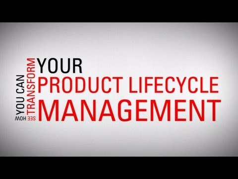 Introducing Oracle's Agile Product Lifecycle Management
