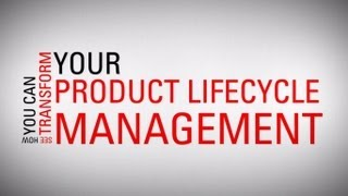 Product Lifecycle Management (Organization Sector)
