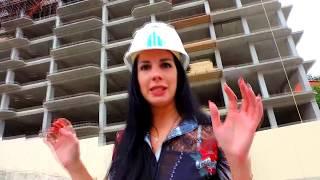 видео ЖК «Спортивный квартал» в Новой Москве – официальный сайт, цены на квартиры, ход строительства