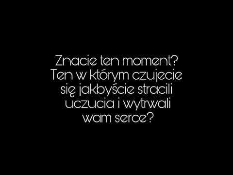 Smutne Cytaty #28 ❤️