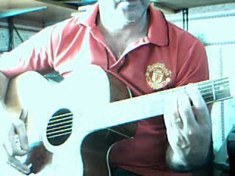 chords - we can work it out. beatles. - YouTube