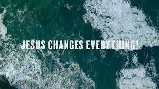 Summit Angel Video Portfolio | 8 Stories in 5 Minutes Testimonial Video