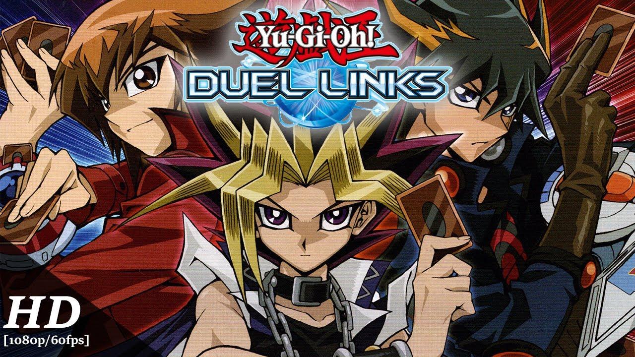 download game yugioh terbaru untuk pc