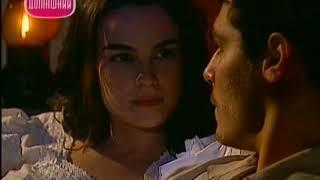 Земля любви (34 серия) (1999) сериал
