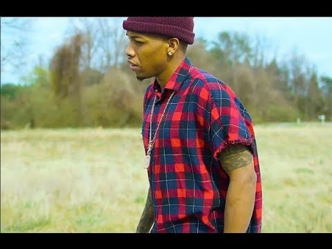tekno---weed-|-new-music-(viral-video)