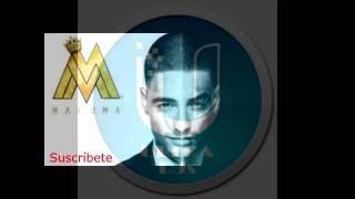 Maluma - El Perdedor Remix (Rodry mix Bolivia)