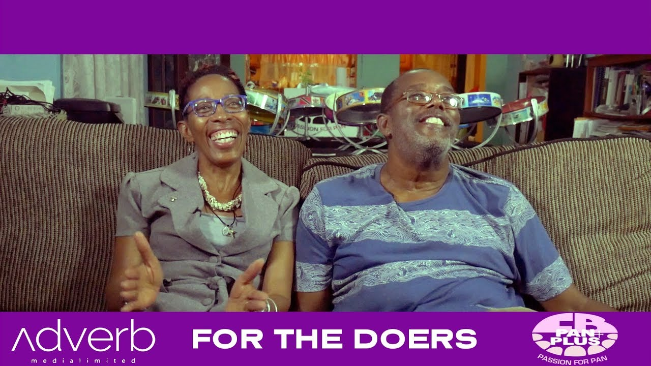 For The Doers Ep5 CB Pan Plus