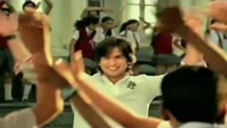 Aye Khuda- Paathshala Full Song [HD].avi
